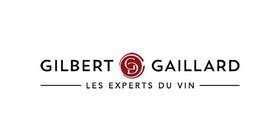 logo Gilbert et Gaillard